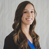 Lindsay Battuello, Treatment Program Director